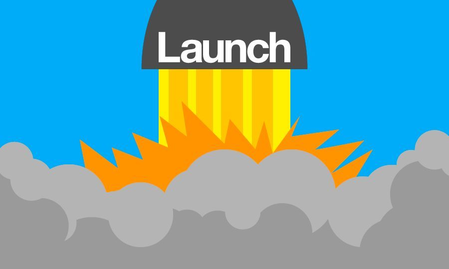 Launch: Startup Tips, Where They Are Now and Books