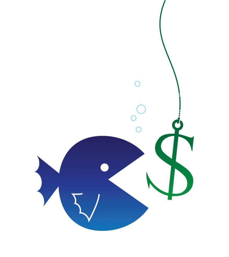 Staffing Firms: Recruiting for Bigger Fish
