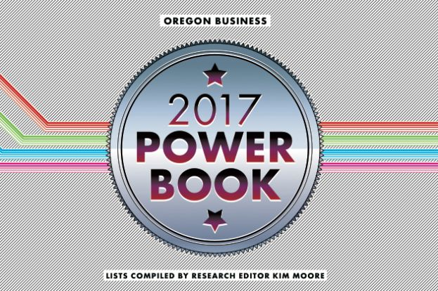 Info Package: Powerbook 2017