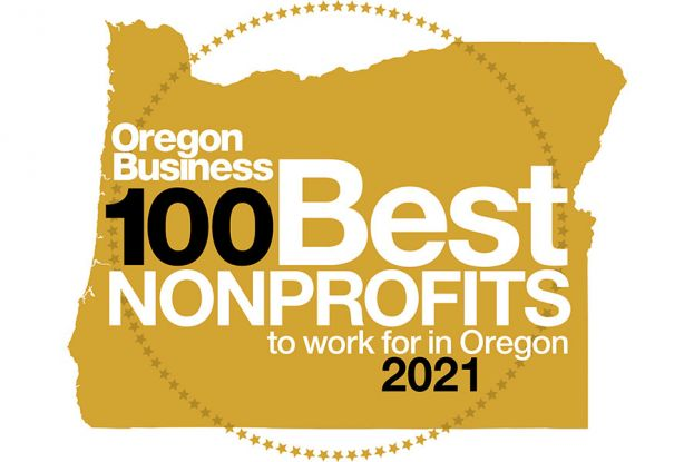 Information About The 100 Best Nonprofits Survey