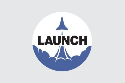 Launch: Getting the word out