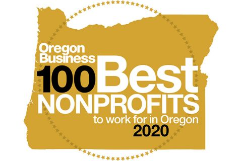 Order 100 Best Nonprofits Survey Reports
